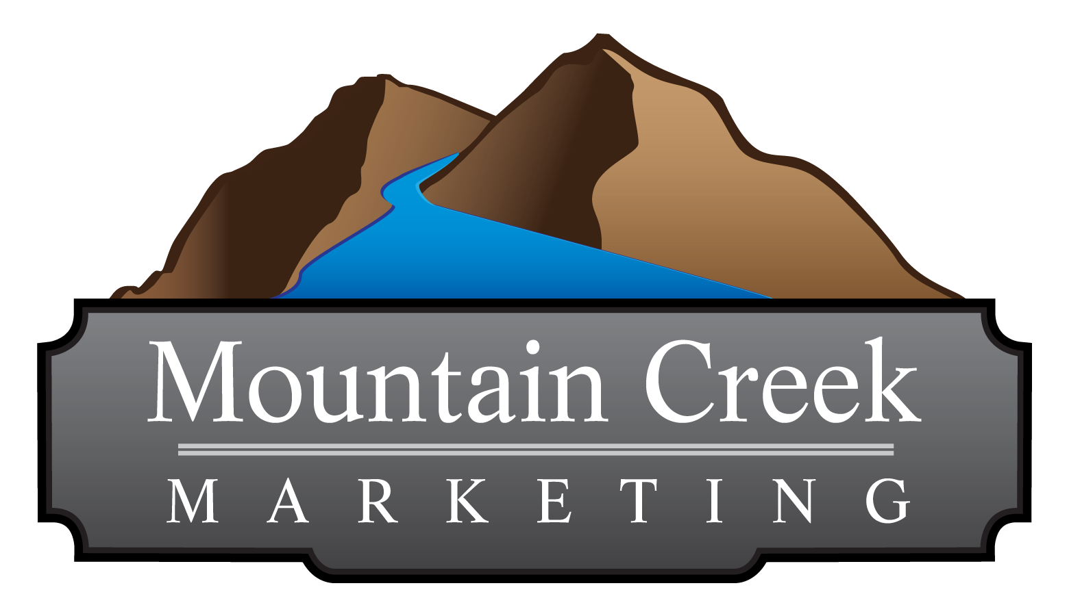 Mountain Creek Marketing